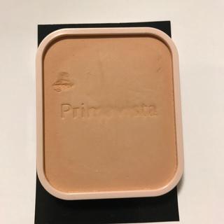 Primavista - 花王プリマヴィスタ ファンデーションレフィル