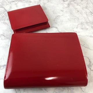 バーバリー(BURBERRY)の決算セール☆ Burberryバーバリー 財布 折り財布 2個セット レザー(財布)