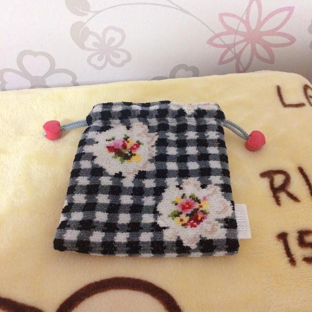 FEILER(フェイラー)のフェイラーミニタオルハンカチ レディースのファッション小物(ハンカチ)の商品写真