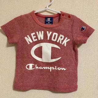 Champion - チャンピオン★Tシャツ