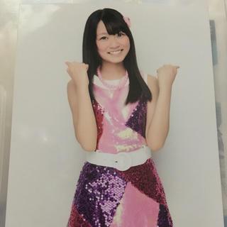 AKB48 髙橋祐利奈 名前写真 見逃した君たちへ2 高橋祐利奈