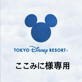 Disney - 新作 ディズニー ベスティーズ ウォッシュタオル