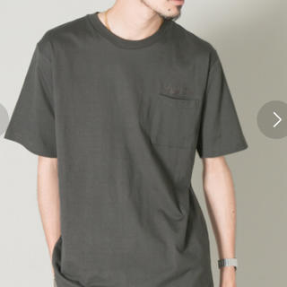 URBAN RESEARCH - Tシャツ/URBAN RESARCH