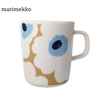 marimekko - マリメッコ ラテカップ コップ 250ml 1個
