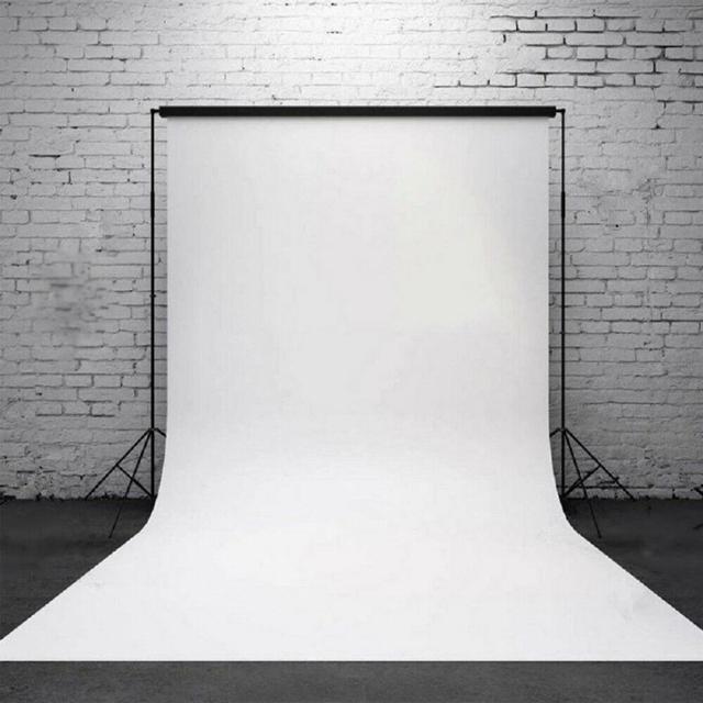 背景布 白 バック布 背景シート 撮影布 バックスクリーン 写真 撮影 背景 スマホ/家電/カメラのカメラ(その他)の商品写真
