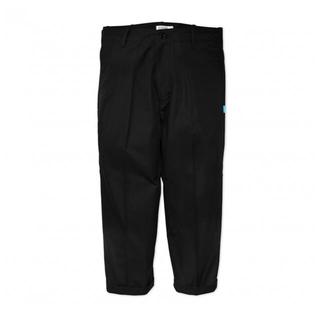 フラグメント(FRAGMENT)の新品 SEQUEL  CHINO PANTS BLACK S size(チノパン)