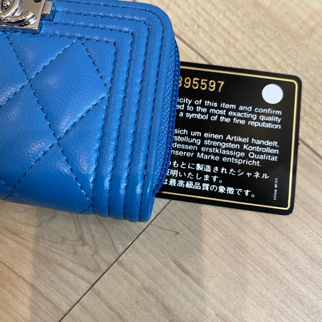 CHANEL(シャネル)の完売♡CHANEL camera bag♡キャビアスキン レディースのバッグ(ショルダーバッグ)の商品写真