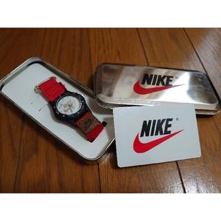 ナイキ(NIKE)のPIKOさん専用 3つNIKE 腕時計(腕時計)