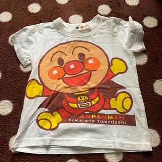 アンパンマン - アンパンマン  Tシャツ 95