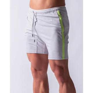 LYFT shorts