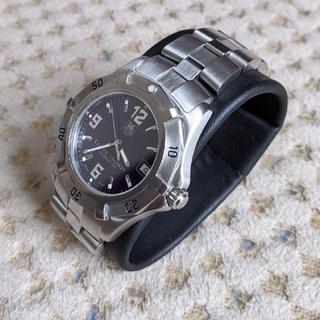 タグホイヤー(TAG Heuer)のタグホイヤー WN111M エクスクルーシブ2000 ケイマン諸島(腕時計(アナログ))