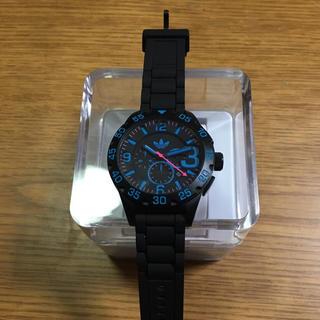 アディダス(adidas)の三越様専用(腕時計(アナログ))