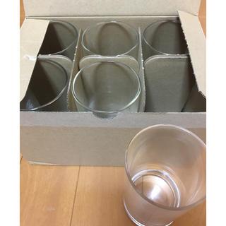 東洋佐々木ガラス - 新品 コップ グラス