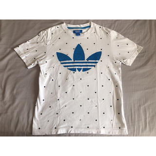 adidas - *adidas Tシャツ