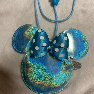 ディズニー(Disney)のミニーちゃん 財布(財布)