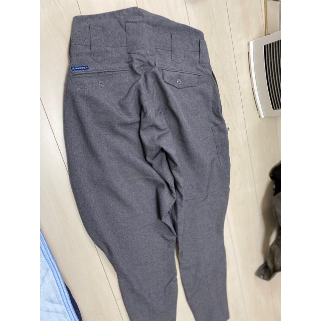 寅壱(トライチ)の寅壱 作業服 メンズのパンツ(ワークパンツ/カーゴパンツ)の商品写真