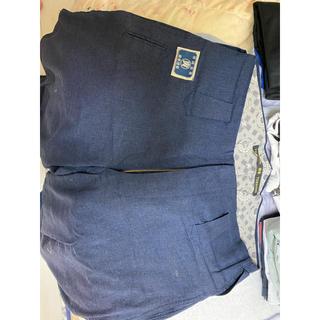 トライチ(寅壱)の寅壱 作業服(ブルゾン)