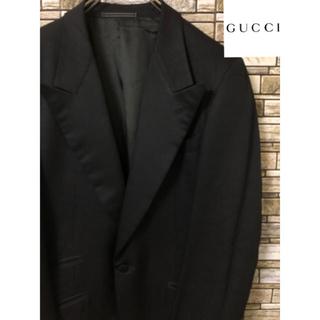 グッチ(Gucci)のタッキー様専用(テーラードジャケット)