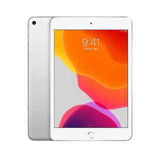 Apple - 【定価66800円】iPad mini 5 Wi‑Fi+Cellular 64G