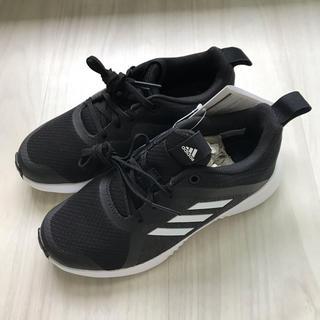 adidas - アディダス  キッズスニーカー 21センチ