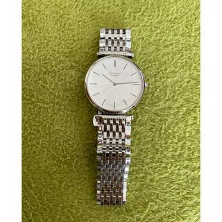 ロンジン(LONGINES)のLONGINES 腕時計(腕時計)