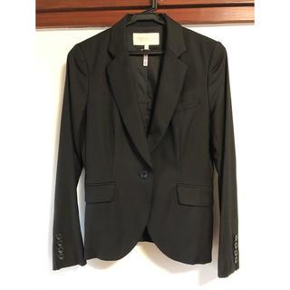 プロポーションボディドレッシング(PROPORTION BODY DRESSING)のプロポーションボディドレッシング セットアップ スーツ (スーツ)