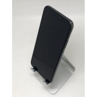 Apple - 【送料無料!即日発送!】SIMフリーiPhoneX 256GB 本体