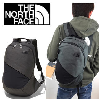 THE NORTH FACE - The North Face ノースフェイス リュック 鞄 バックパック