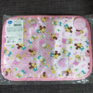 Disney - ベビー ミッキー 母子手帳ケース マルチケース