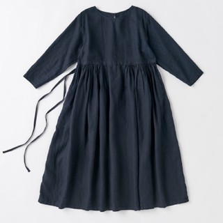 IDEE - POOL いろいろの服