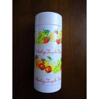 Shirley Temple - シャーリーテンプル ノベルティ ステンレスボトル 新品