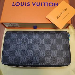 LOUIS VUITTON - M20012❤限定❤セールルイ ヴィトン  長財布  小銭入れ