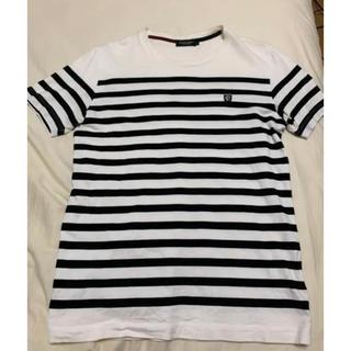 ブラックレーベルクレストブリッジ(BLACK LABEL CRESTBRIDGE)のブラックレーベル  クレストブリッジ Tシャツ(Tシャツ/カットソー(半袖/袖なし))