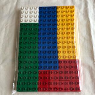 Lego - ② レゴ デュプロ 基本ブロック Lego duplo