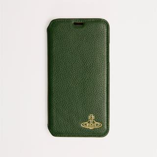 ヴィヴィアンウエストウッド(Vivienne Westwood)のVivienne Westwood iPhone XS case♡ 新品(iPhoneケース)