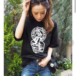 GYDA - BIG Tシャツ