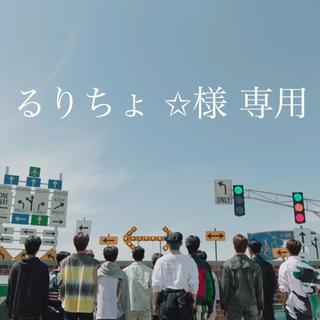 SEVENTEEN - るりちょ ✩様 専用 15日 23時59分まで