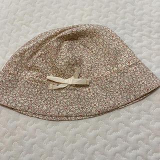 Bonpoint - ボンポワン 19SS 帽子 T2