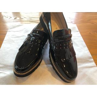 サヴァサヴァ(cavacava)のローファー(ローファー/革靴)