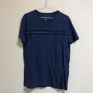 トミーヒルフィガー(TOMMY HILFIGER)のトミー フィルフィガー Tシャツ (Tシャツ/カットソー(半袖/袖なし))
