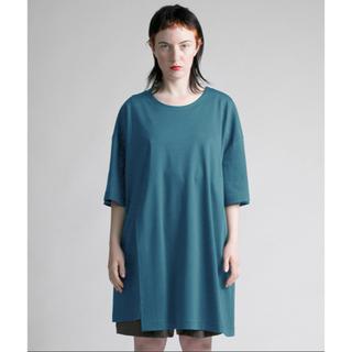 ドゥルカマラ(Dulcamara)のmy beautiful landlet ビッグt(Tシャツ/カットソー(半袖/袖なし))