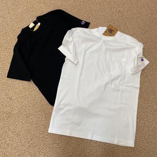Champion - champion チャンピオン Tシャツ 2枚セット