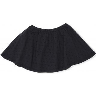 キャラメルベビー&チャイルド(Caramel baby&child )のkongessloejd スカート 新品未使用(スカート)