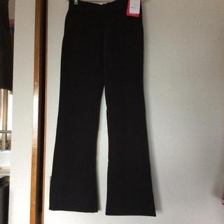 Style CELEBRITY の黒パンツ(ワークパンツ/カーゴパンツ)