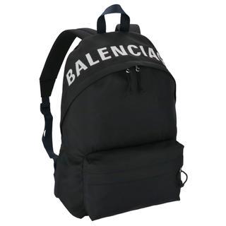 バレンシアガ(Balenciaga)のBALENCIAGA バレンシアガ バックパック 507460 リュック 新品(バッグパック/リュック)
