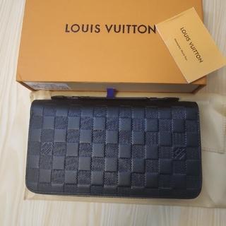 LOUIS VUITTON - M41503❤限定❤セールルイ ヴィトン  長財布  小銭入れ