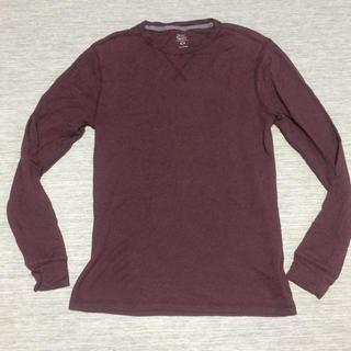オールドネイビー(Old Navy)のオールドネイビー ロンT カットソー(Tシャツ/カットソー(七分/長袖))
