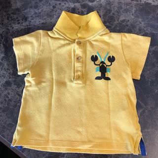 フェンディ(FENDI)のFENDIベビー マメール (Tシャツ)