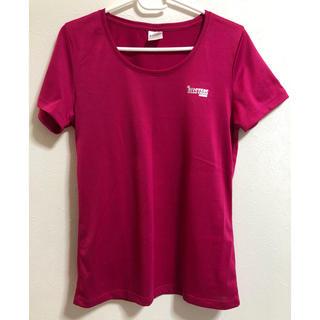 CONVERSE - 【値下げ交渉可】コンバース Tシャツ レディース