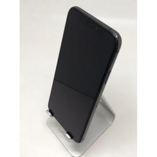 Apple - 【送料無料!即日発送!】SIMフリー PhoneXs 256GB 4360 本体